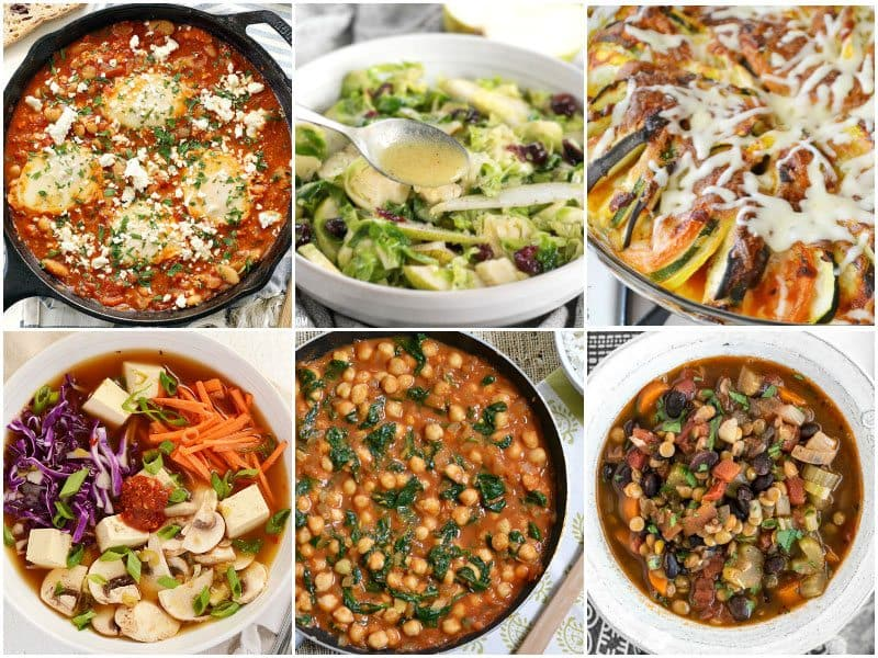 banting recipes on a budget banting on a budget recipes banting on a budget meal plan
