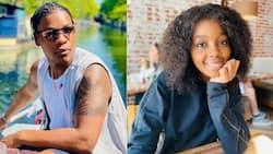 'The Woman King': Thuso Mbedu to star alongside English actor John Boyega in new movie