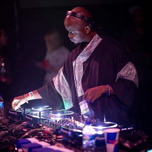 Richest DJ in South Africa- Top 10 richest DJs and their net