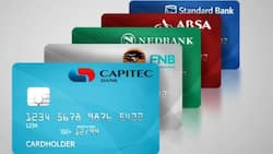 Where can I exchange foreign currency in South Africa safely?