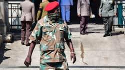 Military Veterans incur R2 billion irregular expenditure bill: 'Cuba wastage adds up'