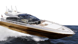 List of the top 30 most expensive yachts in the world 2021