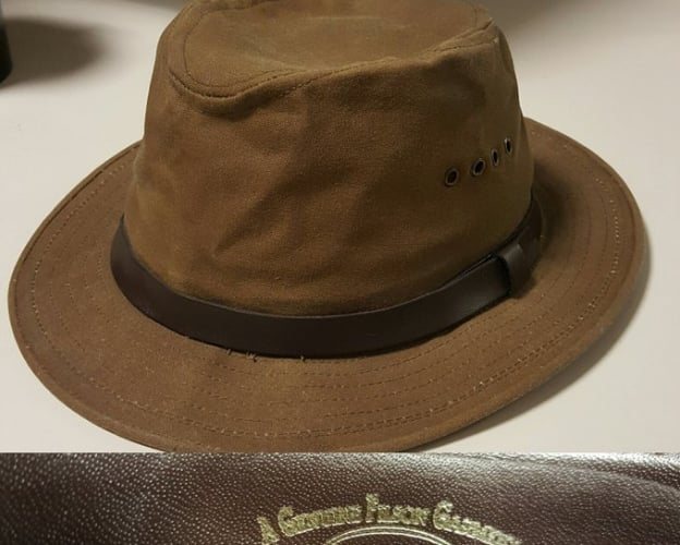 mens hats south africa
