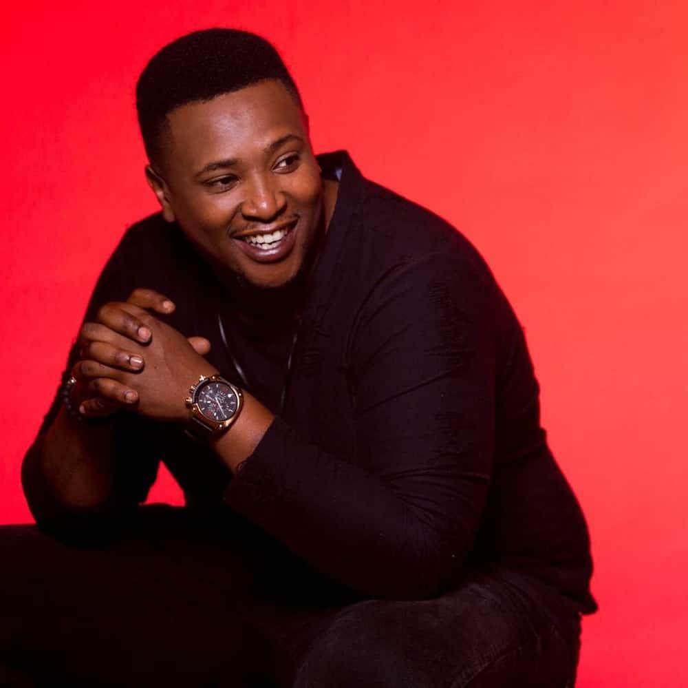 Musa Sukwene biography