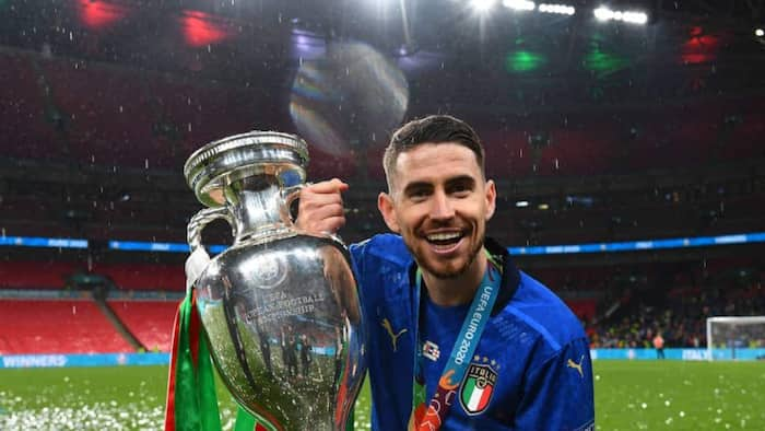 Chelsea star backed to win Ballon d'Or ahead of Lionel Messi and Cristiano Ronaldo