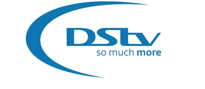 How to Watch DStv Online For Free [Step-by-Step Guide] ▷ Briefly SA