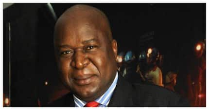 Tito Mboweni turn to tweeps for radical ideas for upcoming mini-budget
