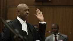 Advocate Dali Mpofu trends on Twitter after losing Royal AM case