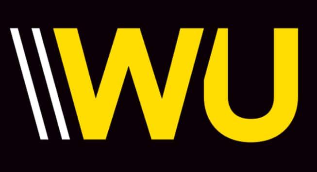 bidvest western union