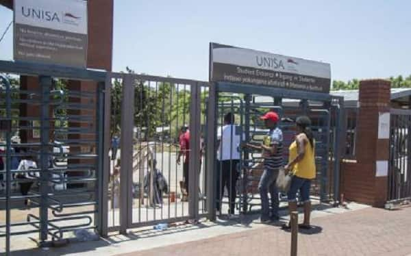 bridging courses at unisa unisa courses and requirements