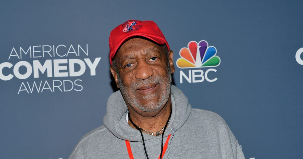 Bill Cosby, sexual assault, broken silence, released from prison