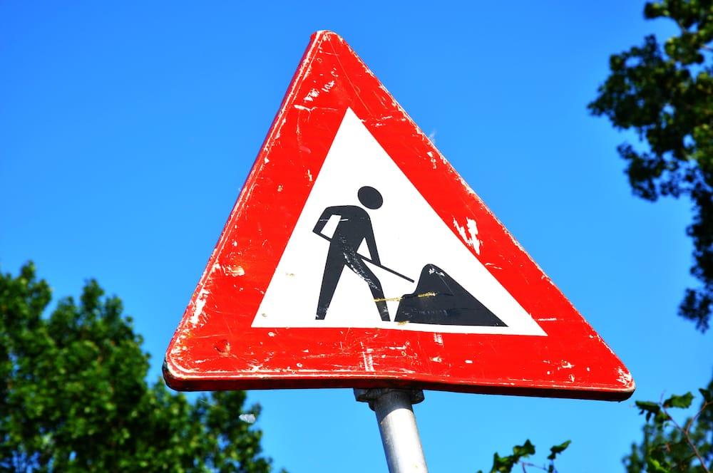 construction companies in Gauteng
