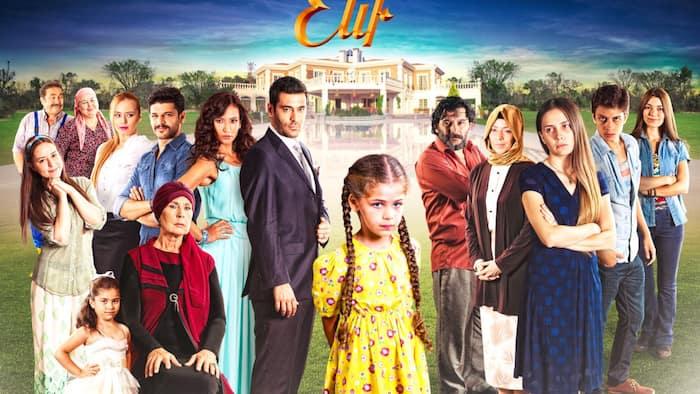 Elif 2 Teasers for November 2021: Elif ends up on life support!
