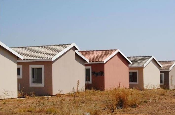 Full details on RDP house: How to check if your RDP house is out and more