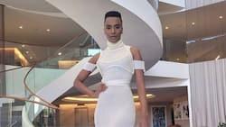 Doll artist apologises for Zozi Tunzi doll fail following criticism
