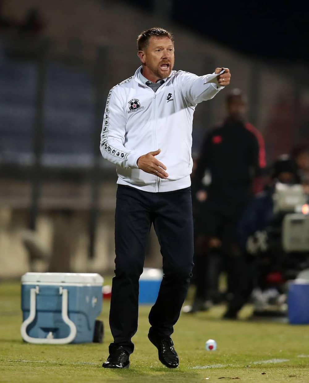 Highest earning PSL coach