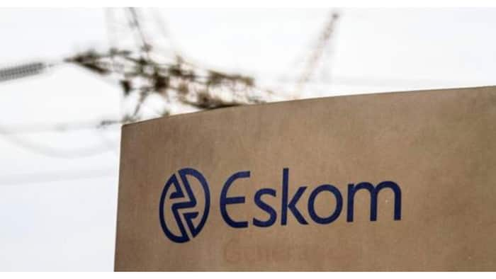 'Never ending': Thursday last day of load shedding but further blackouts loom