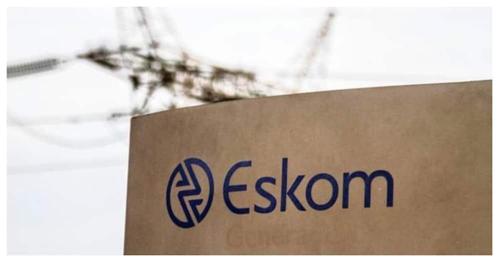 Pretoria High Court, provisional Restraint Order, Freeze Assets Worth R1.4 Billion, Kusile Power Station, Fraud Case