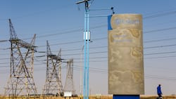 Eskom given green light to recover R6 billion from customers