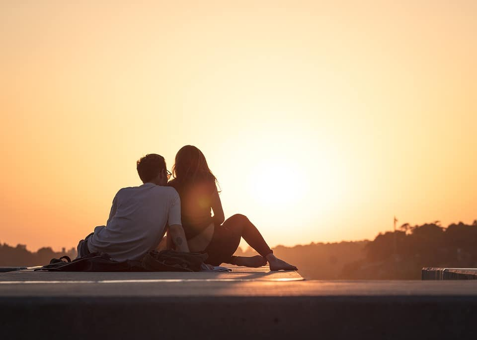 online tamil astrology match making