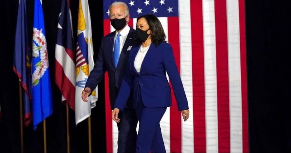 US elections 2020: Joe Biden, Democrats raise record KSh 41.5B for presidential campaign