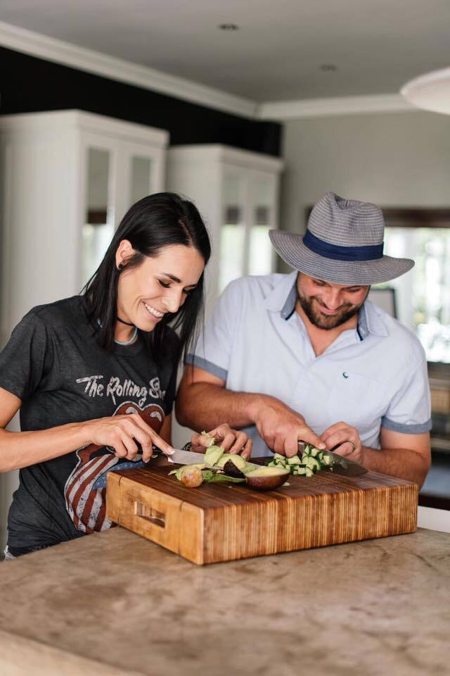 My Kitchen Rules SA 2021: Application dates, auditions, prize