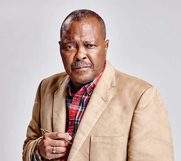 celebrity deaths today south african actor dies generations actor dies