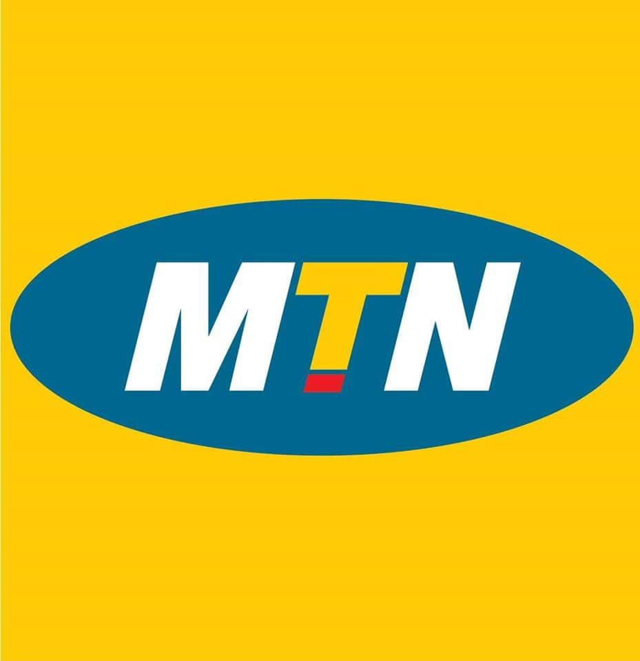 How to transfer MTN data