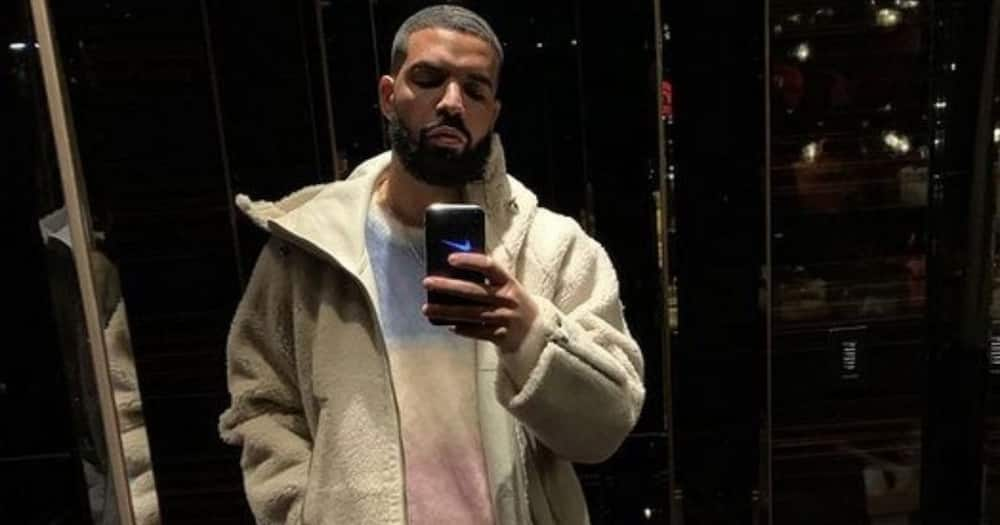 Drake: Rapper Drops 'Scary Hours 2' Ep Featuring Rick Ross, Lil Baby