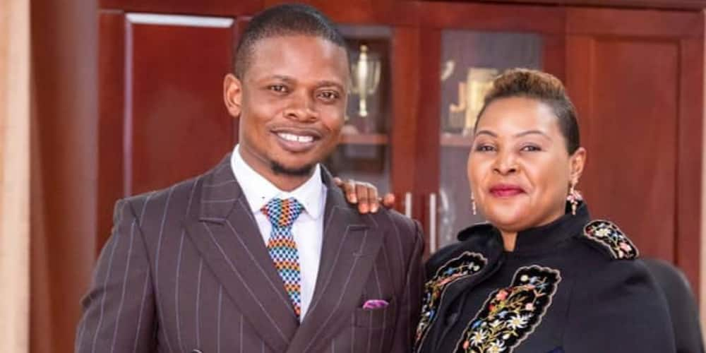 Home Affairs Official Charged for Giving Bushiri Family Permanent SA Residency