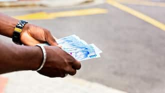 Almost R45b worth of pension funds in SA's retirement industry lie unclaimed