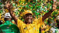 ANC welcomes IEC's decision to reopen candidate list registrations