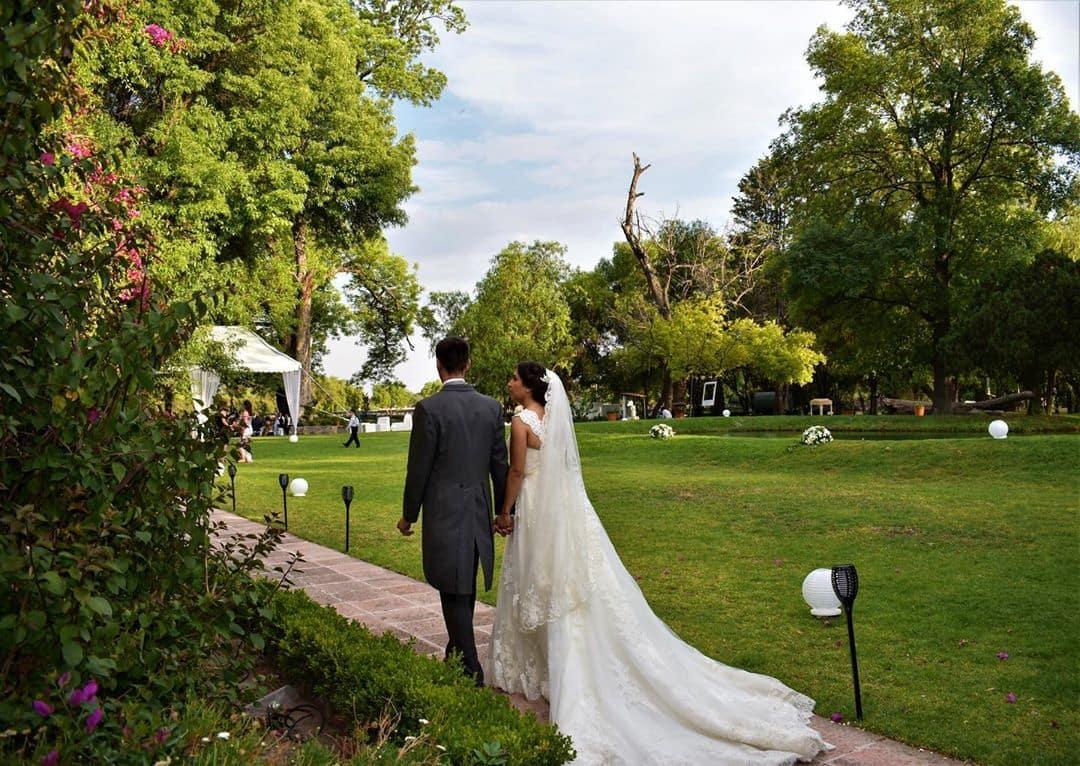 A comprehensive list of cheap wedding venues Cape Town 2019