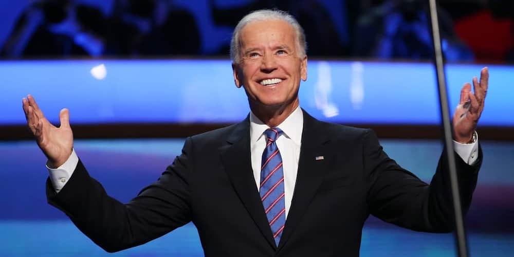 Analysis: Biden's immigration policy