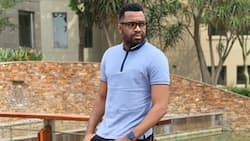 Khune's Danup days are over as soccer star loses the R1m a year deal
