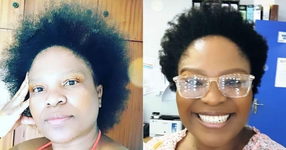 Mam Ruby, 'Rhythm City', Slindile Nodangala, bags new role, 'Scandal'