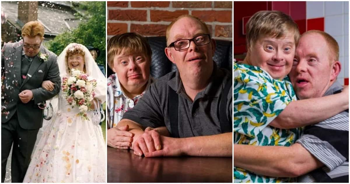 dating site for people with down syndrome