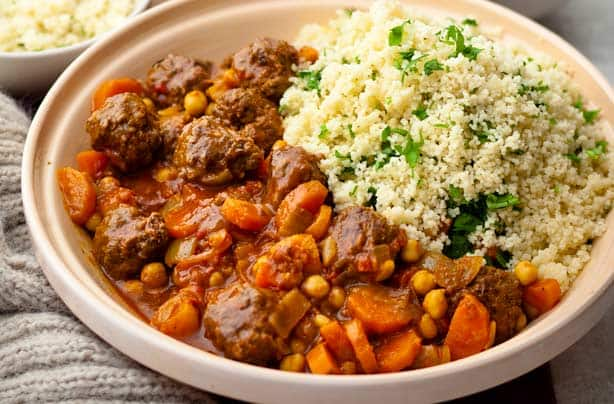 calories in mince healthy mince recipes lean mince healthy mince recipes mince recipes
