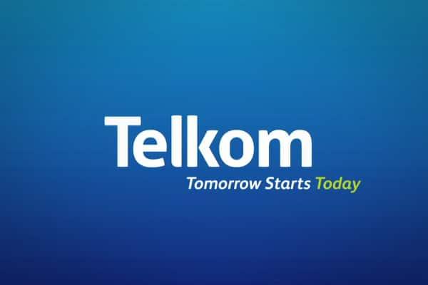 telkom data balance how to check data on telkom telkom data check my telkom mobile