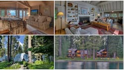 Inside Mark Zuckberberg's mansions and amazing R4.5 billion real estate properties