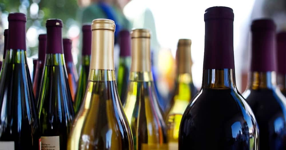 Alcohol Industry Not Impacted Heavily by Adjusted Alert Level 2, Say Reports