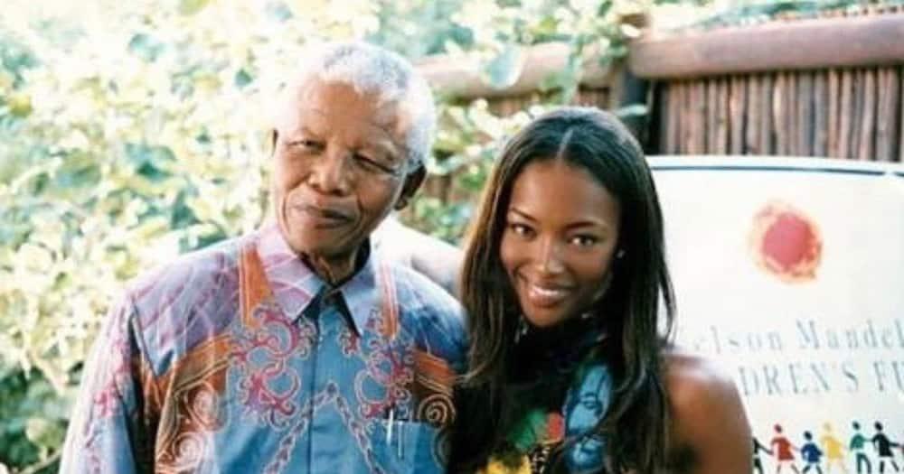 Naomi Campbell, Jacob Zuma:, Mzansi,divided, letter