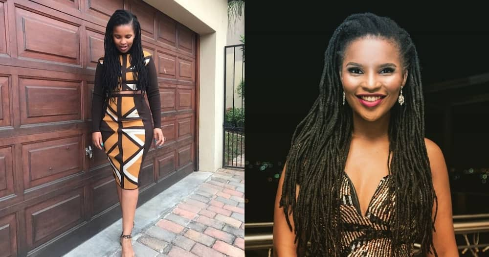 Zizo Tshwete trends, gets mixed reactions after sharing preaching videos