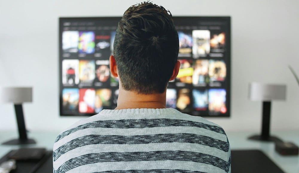 cancel DStv subscription