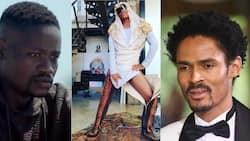 Weekly wrap: SABC dragged, Somizi fails, Skeem Saam is fire and odd house raises eyebrows