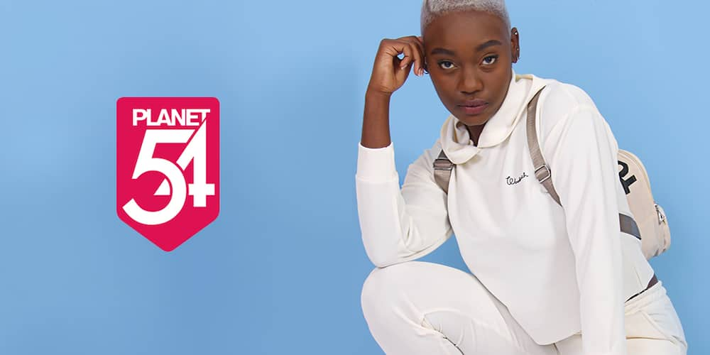 Best online clothing shopping South Africa
