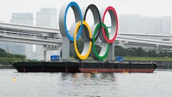 Stream the Olympics live free: Watch Tokyo 2020 online