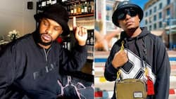 Kid X opens up about how K.O encouraged him to rap in his mother tongue