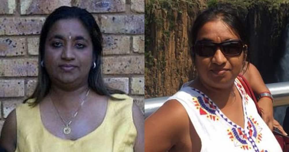 South African, Babita Deokaran, six suspects, Johannesburg Magistrate's Court, PPE scandal, Gauteng Department of Health, Special Investigating Unit