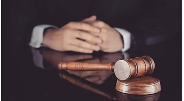 Bail application procedure